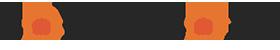 Logo caldurica.ro